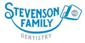 Stevenson Family Dental
